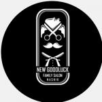 new-goodluck-family-salon