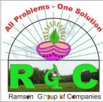 ramson-group-of-companies