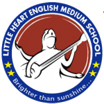 little-heart-english-medium-school