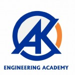 ak-engineering-academy
