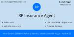 rp-insurance-agent