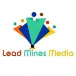 lead-mines-media