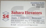 sahara-elevators-lifts-manufacturers