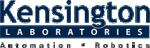 kensington-laboratories-llc