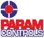 param-control-apfc-panels-manufacturer