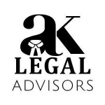 Advocate Shilpi Das & AK Legal Advisors