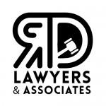 rd-lawyers-associates