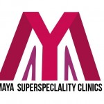 maya-super-specialist-eye-hospital