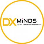 dxminds-technologies