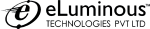 eluminous-technology-ppc-services-in-india