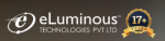 eluminous-technologies-virtual-assistant