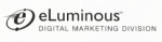 eluminous-technology-local-seo-services