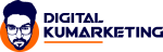 digital-kumarketing