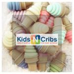 Kids N Cribs