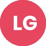 lamboz-group